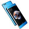 Xiaomi Mi Note 3 6/64Gb Blue (HST2018100363)