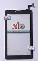 Cенсорный экран P/N XC-PG0700-133-A2