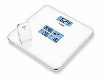 Весы напольные (дизайн-линия) GS 80