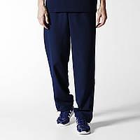 Мужские брюки Adidas Essentials Stanford Basic (Артикул: AA1664), фото 1