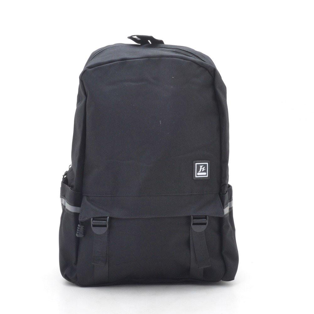 Городской рюкзак CL-18-08