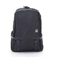 Городской рюкзак CL-18-08, фото 1