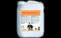 Грунтовочное средство OptiGrund E.L.F. 10 л