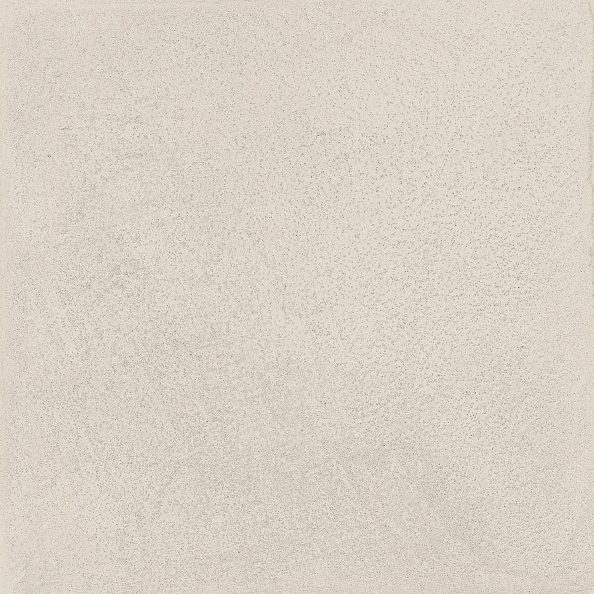 Керамогранит MARCA CORONA CLK.WHITE арт.(406876)