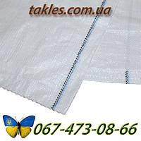 Мешки полипропиленовые 55х105 см (50 кг, вес: 63 грамма), фото 1