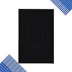 Дисплей Asus Fonepad 7 3G 8GB (ME372 K00E) совместимость с FonePad HD7 (ME175, ME372CG, ME373CG, ME1