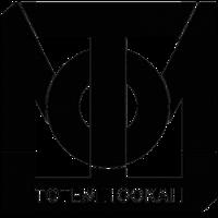 Кальяны Totem Hookah