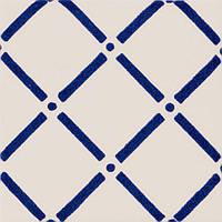 Керамогранит MARCA CORONA E845 MAI. TRAMA арт.(406869)
