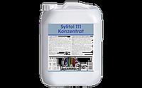 Средство для грунтовки и разбавления Sylitol 111 Konzentrat 10 л
