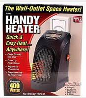 Портативный обогреватель Handy Heater, дуйка rovus handy heater, хенди хитер, хенди хитер, мини обогреватель