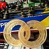 Проставки межвитковые, проставки 20-25 мм