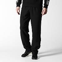 Мужские брюки Adidas Essentials Melange (Артикул: AA1665), фото 1