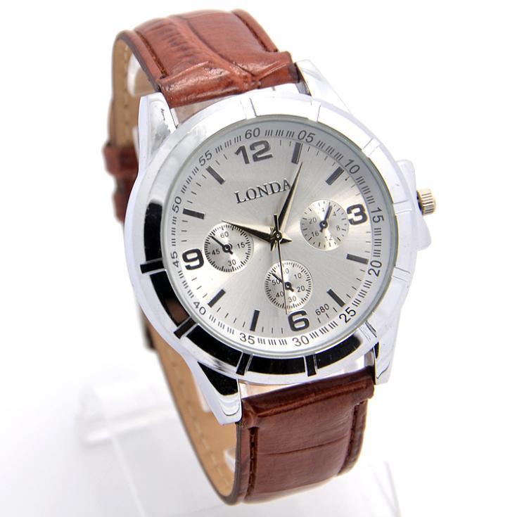 Мужские часы.Наручные мужские часы.