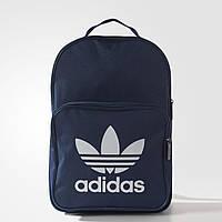 Рюкзак спортивный Adidas Originals BP Clas Trefoil (арт. BK6724)