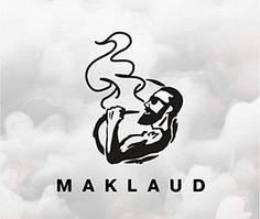 Кальяны Maklaud (Маклауд)