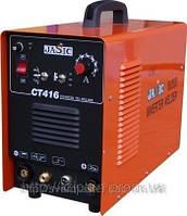 Сварочный аппарат аргонодуговой  Jasic TIG-200P (W212)