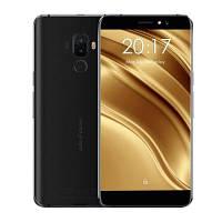 Смартфон Ulefone S8 Pro black