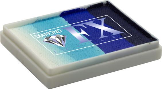 Сплит кейк Diamond FX Капитан очевидность