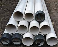 Обсадні труби 140 - 225 мм