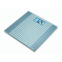 Весы напольные (дизайн-линия) GS 206