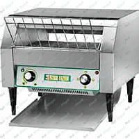 Тостер конвейерный Fimar Easy Line EST-A3
