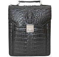 0b4e01587aa6 Мужские сумки из кожи крокодила в Украине. Сравнить цены, купить ...