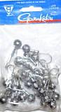 Джиг-головка для спиннинговой рыбалки Гамакатсу №3/0, 14г, фото 5