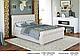 Кровать Флоренция, фото 8