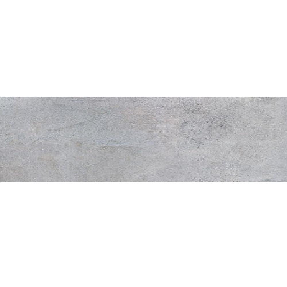 Плитка VENIS METROPOLITAN ANTRACITA XL арт.(406179)
