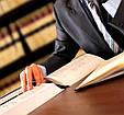 Представление интересов в делах об административном правонарушении, фото 3