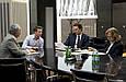 Представление интересов в делах об административном правонарушении, фото 2