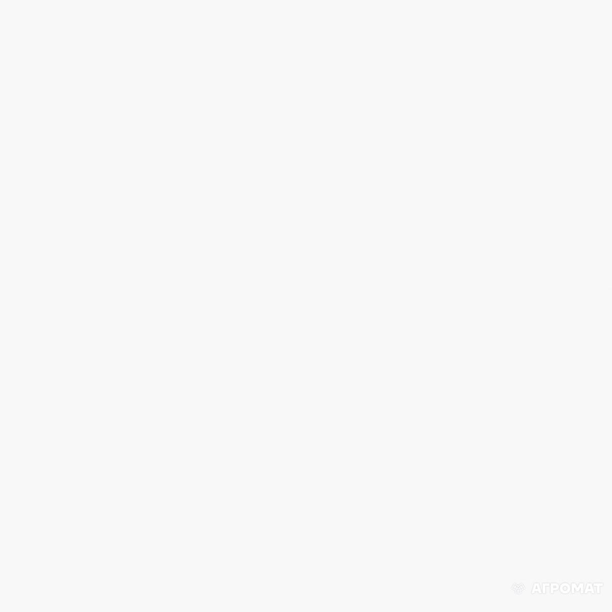 Плитка Lasselsberger Rako COLOR ONE WAA19000 белый арт.(405502)