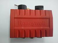 Газовый клапан (автоматика) Honeywell V9500G