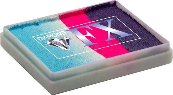 Сплит кейк Diamond FX Голландский двойной