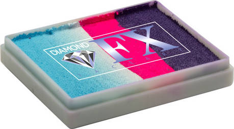 Сплит кейк Diamond FX Голландский двойной, фото 2