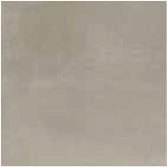 Напольная плитка Bellavista Ceramica Tour VISON арт.(391909)