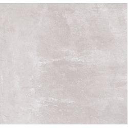 Напольная плитка Bellavista Ceramica Tour GRIS арт.(391907)