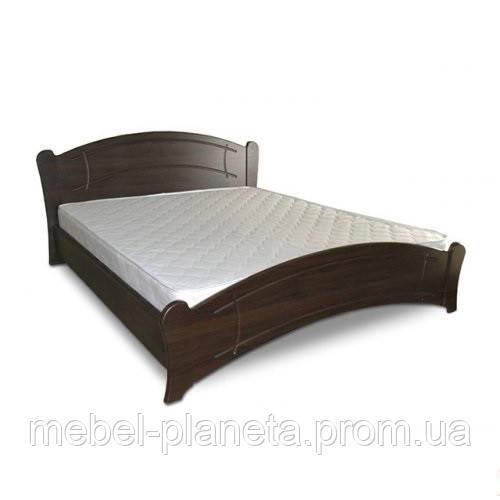 Ліжко Палания