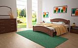 Ліжко Палания, фото 4