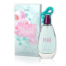 Nuage №12 парфюмерная вода Ciel 50 мл \ Ci - 13912