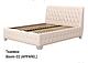 Кровать Октавия, фото 2