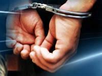 Защита интересов в уголовном процессе