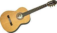 Акустическая гитара Manuel Rodriguez C1 Mate