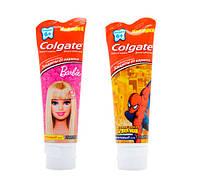 Colgаte зубная паста детская (75 мл)