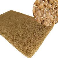 Elysee Abyss & Habidecor  v800  коврик 70х120 см
