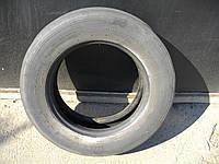 Резина (шина, скат, колесо, покрышка) Double Coin RT500 215/75 R17.5 Богдан А091, А092, Isuzu (Исузу) NQR, NPR