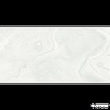 Керамогранит Bellavista Ceramica Opal GREY арт.(393682), фото 2