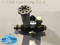 Топливный насос Isuzu 2.2di / D201 Thermo King ; 11-7500