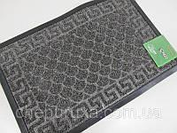 Придверный коврик Grass 40*60 см