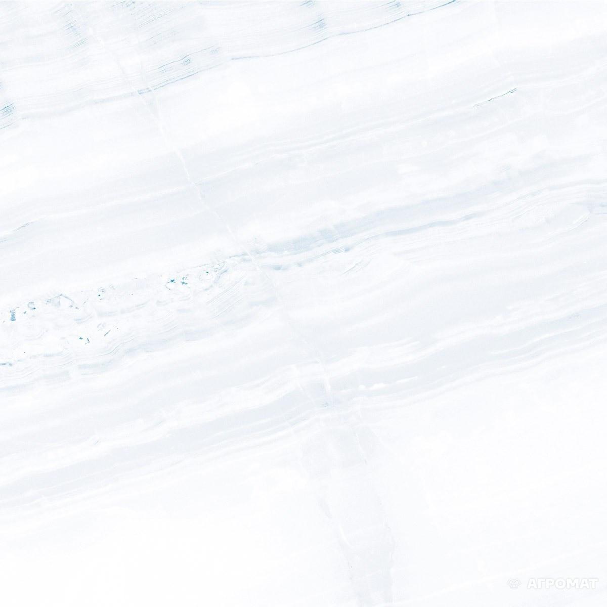 Напольная плитка Bellavista Ceramica Onice BLANCO арт.(391812)
